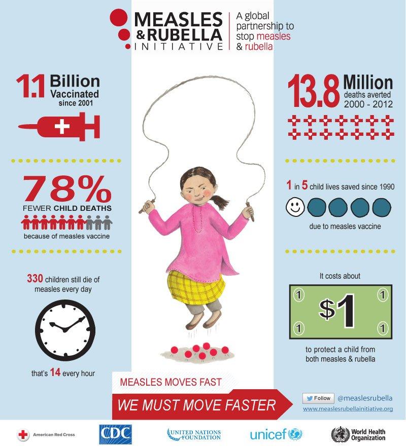 mri-infographic