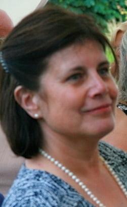 Lynda Ware