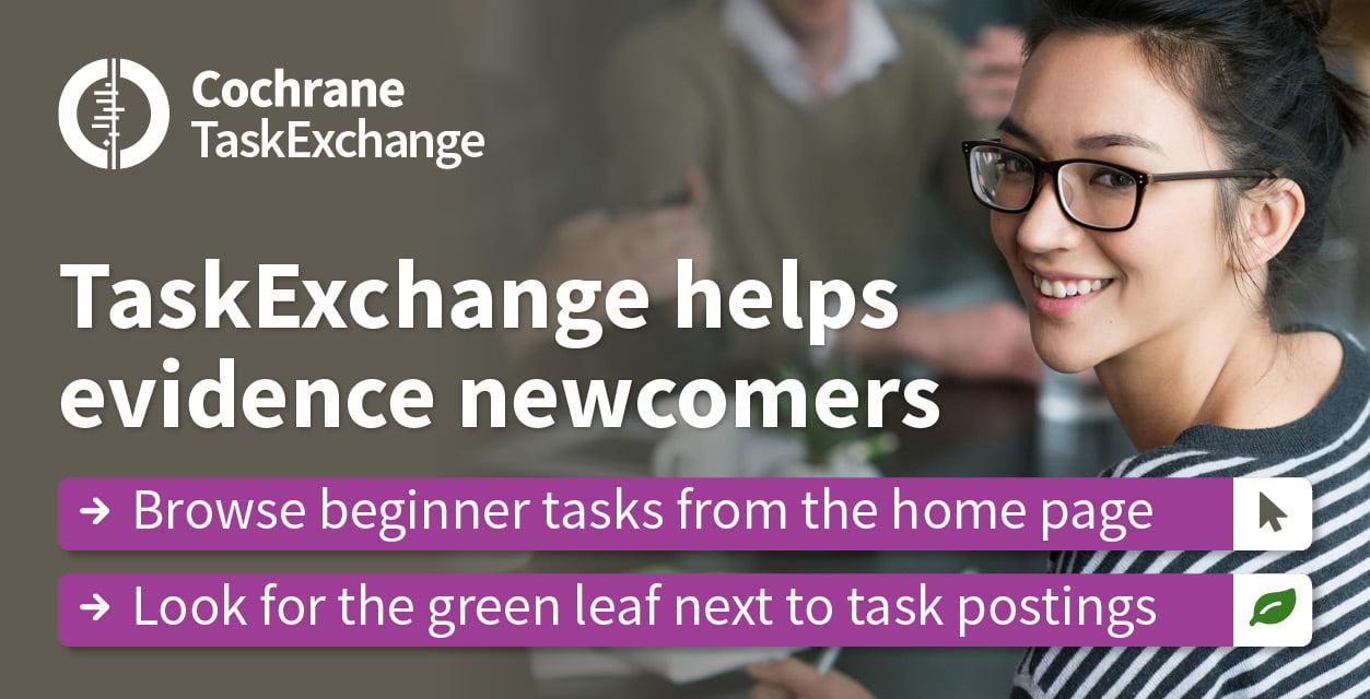 TaskExchange