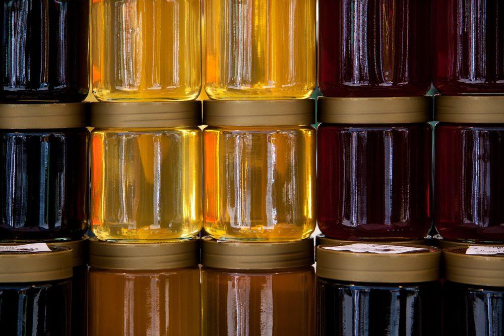 honey-166400_1280