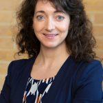 Elaine Toomey