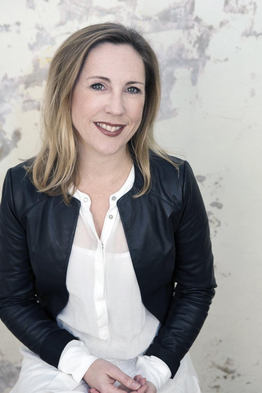 Sarah Hetrick