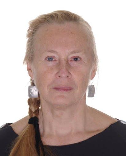 Amanda C de C Williams