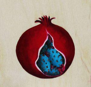 endometriosis - keyhole surgery
